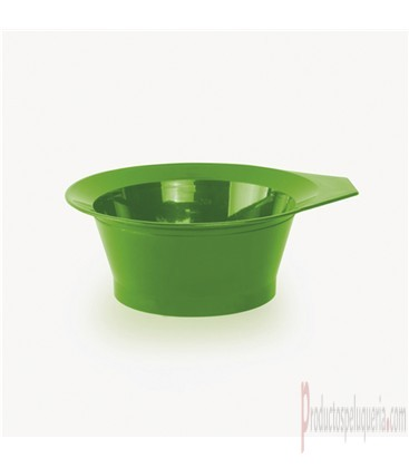 Bifull Bowl Tinte Verde 250ml