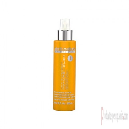 nature-plex hair sunscreen spray 1