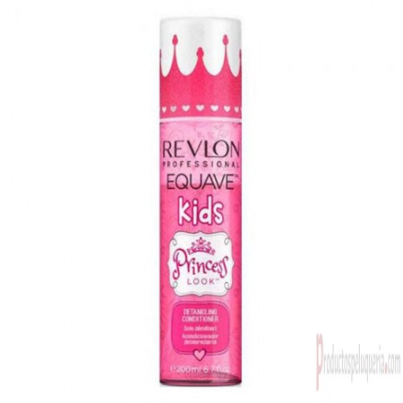 revlon-equave-kids-princess-conditioner
