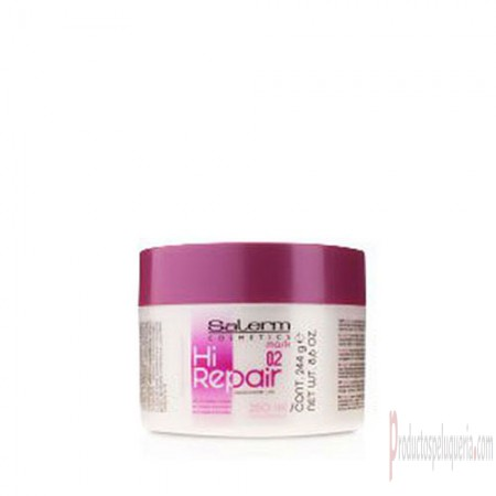 mascarilla hi repair