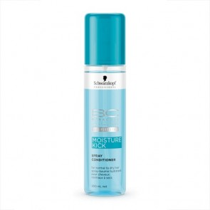 Acondicionador Schwarzkopf BC Bonacure Moisture Kick Spray Conditioner