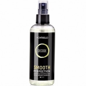 Montibello Decode Smooth Perfection Spray Alisador