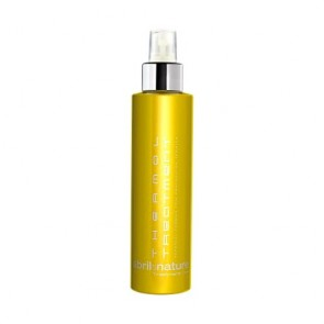 abril et nature spray Thermal Treatment