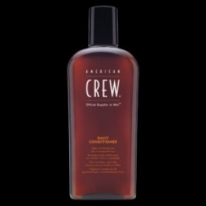 Acondicionador american crew classic daily conditioner