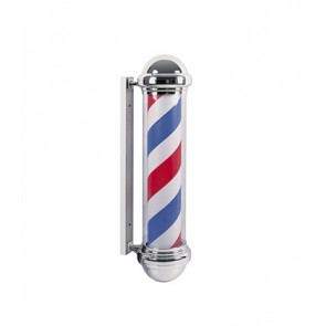 Bifull Barber Pole 70x19x25