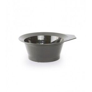 Bifull Bowl Tinte Gris 250ml