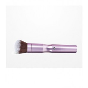 Bifull Brocha Maquillaje Eléctrica Golden Pink Advanced Make Up