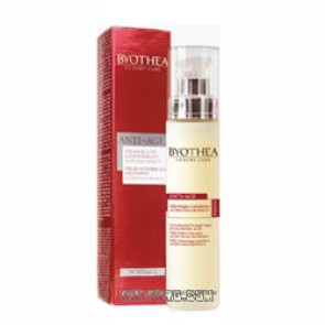 Sérum facial byothea anti-age filler intensivo