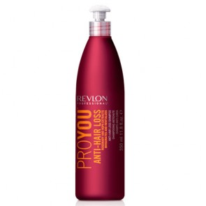 Champú revlon anti hair loss - anti-caída