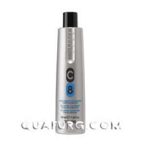 Acondicionador echosline c8 volumen conditioner