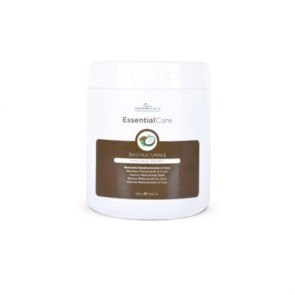 Mascarilla De Coco 1000ml