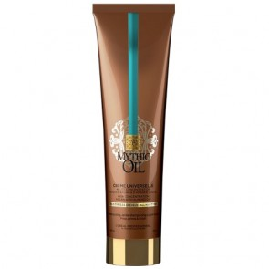 Loreal Mythic Oil Crème Universelle 150 ml