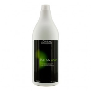 Loreal INOA Post Shampoo 1500 ml