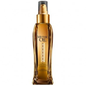 Loreal Mythic Oil 100 ml