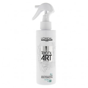 Loreal Tecni.Art Volume Pli 190 ml