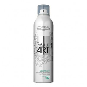 Loreal Tecni.Art Volume Lift 250 ml