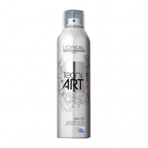 Loreal Tecni.Art Fix Air 250 ml