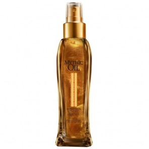 Loreal Mythic Rich Oil 100 ml