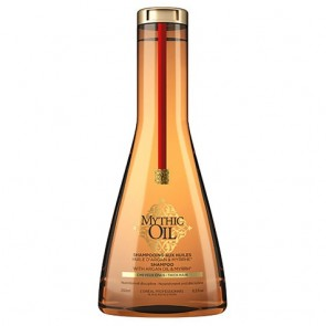 Loreal Mythic Oil Shampoo for Thick Hair