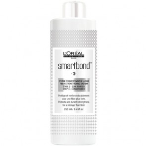 Loreal Smartbond Step 3 Conditioner 250 ml
