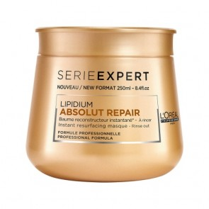 Loreal Serie Expert Absolut Repair Lipidium Masque