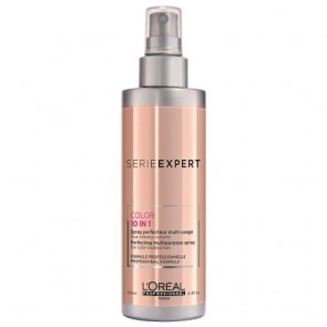 Loreal Serie Expert A-OX Vitamino Color 10 In 1 Spray 190 ml