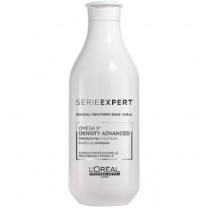 Loreal Série Expert Density Advanced Shampoo