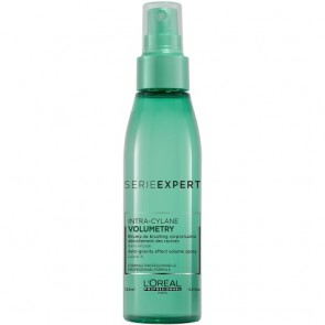 Loreal Serie Expert Volumetry Anti-Gravity Effect Volume Spray 125 ml