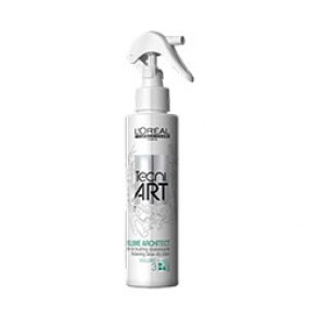 Loreal spray de volumen Tecni.art Volume Architect