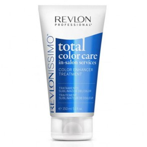 mascarilla-revlon-color-enhancer-treatment