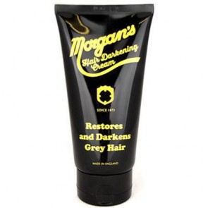 Acondicionador Morgans Hair Darkening Cream 150ml