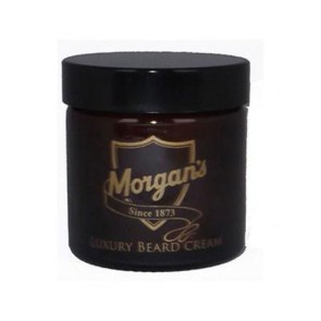 Morgans Luxury Beard Cream