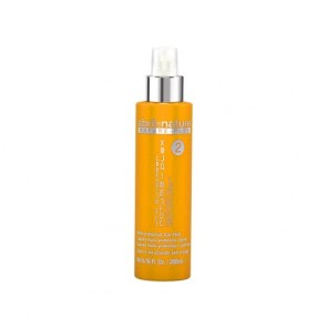 nature-plex hair sunscreen spray 2