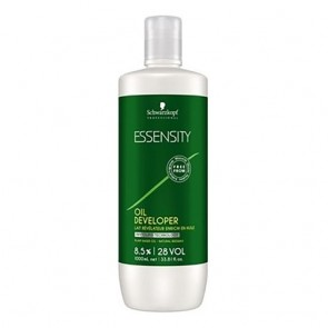 Sérum Schwarzkopf Essensity Oil Developer 1000 ml