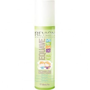 Acondicionador Revlon Equave Kids 200ml