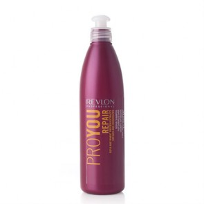 Champú Reparador Revlon Pro You 350ml