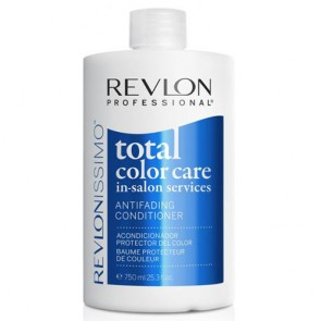 revlon-revlonisimo-iss-antifading-conditioner