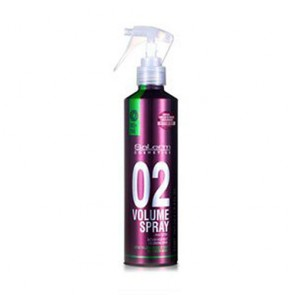 Salerm Spray de Volumen Proline