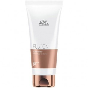 Acondicionador Wella Fusion Intense Repair Conditioner