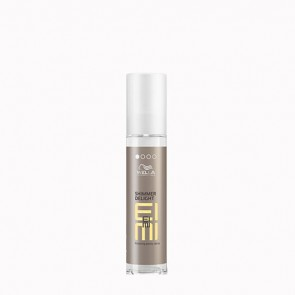 serum brillo shimmer delight