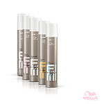 wella eimi spray